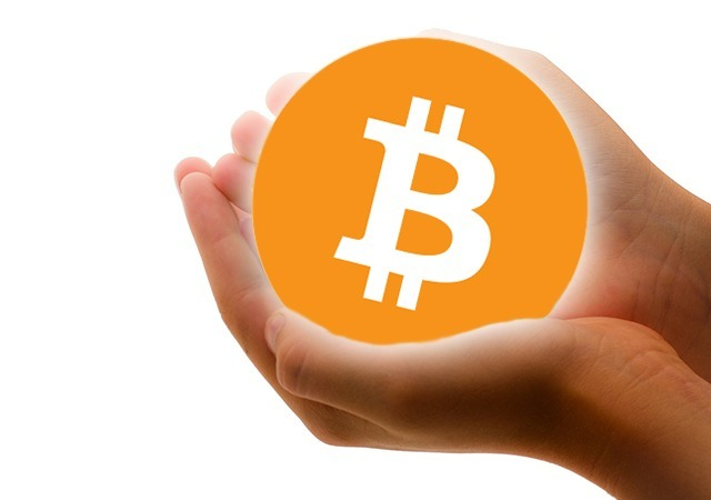 BitcoinInsurance