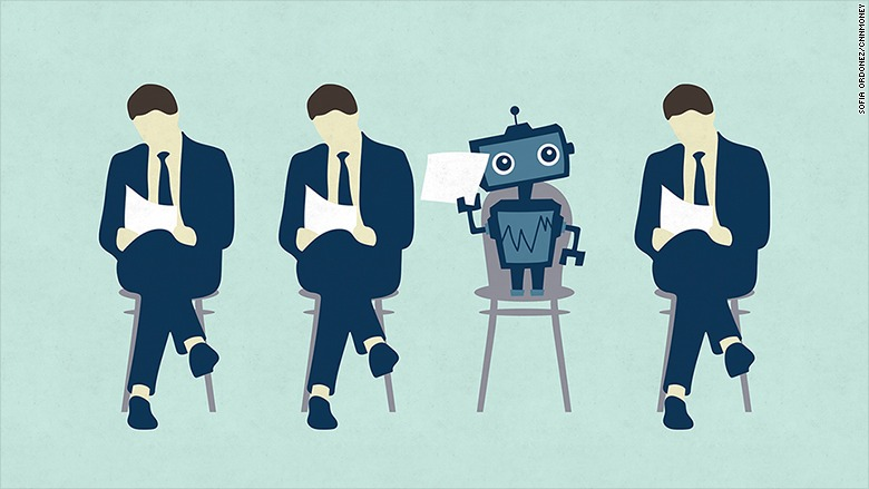 jobs-threatened-by-robots
