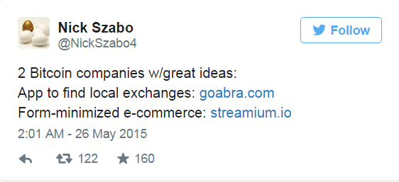 2015-06-02 19-14-09 Why Nick Szabo Likes Abra and Streamium - Google Chrome