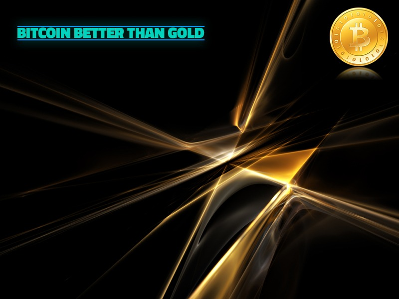 bitcoin_better_than_gold
