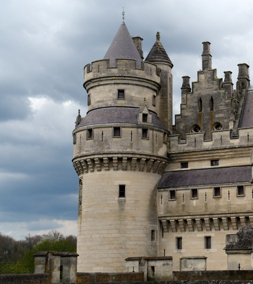 chateau-de-Pierrefonds2