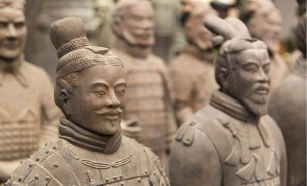 ancient-terracotta-warrior