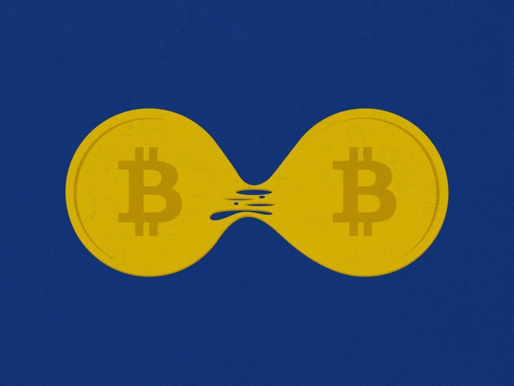 Bitcoin_Split_blue-s-1024x768