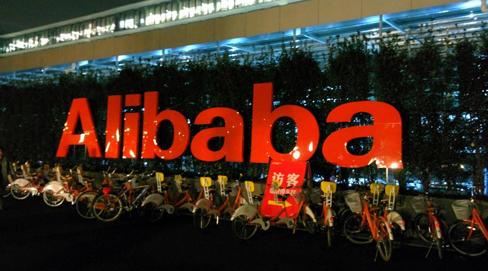 chinese-e-commerce-giant-alibaba-explores-blockchain-based-cloud-service-platform