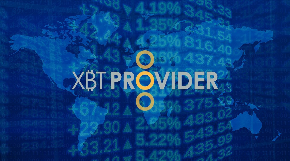 xbt-provider-sees-growing-bitcoin-demand-private-blockchain-hype-will-translate-to-higher-bitcoin-prices-at-a-later-stage (1)