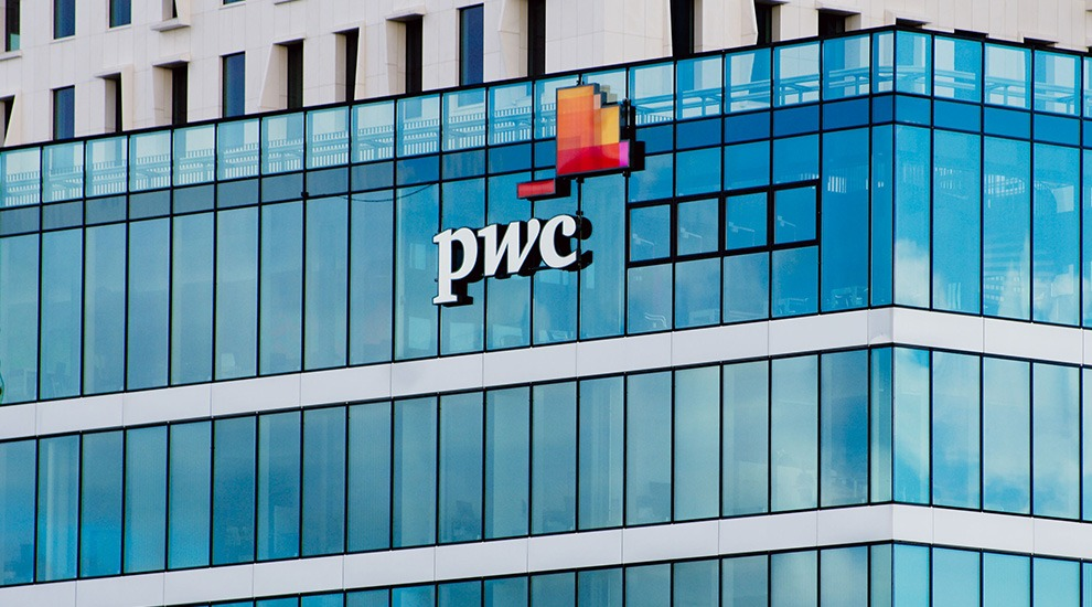 pwc-report-while-fintech-disrupts-banks-the-blockchain-disrupts-fintech