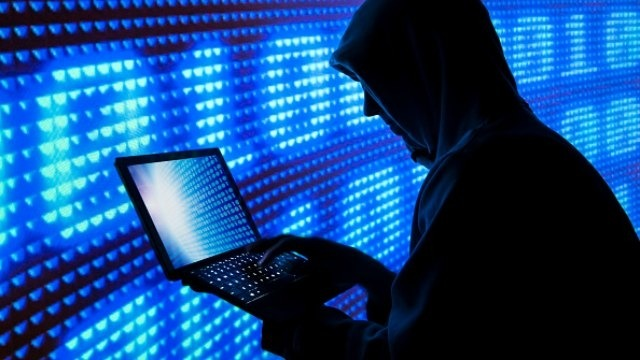 a history of hackers the robin hoods of the computer industry
