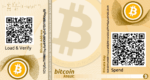 unencrypted-paper-wallet