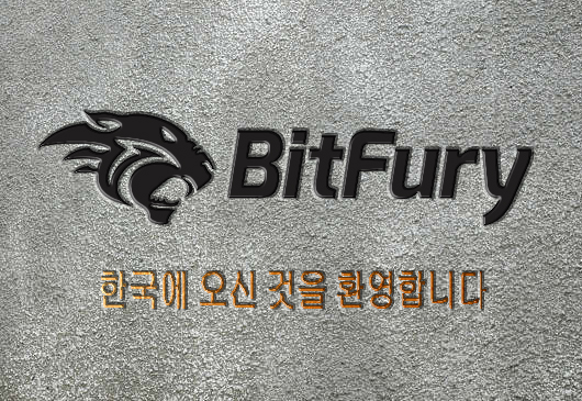 Bitfury Group