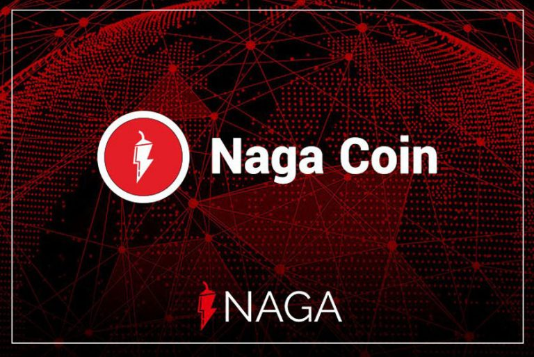naga-group