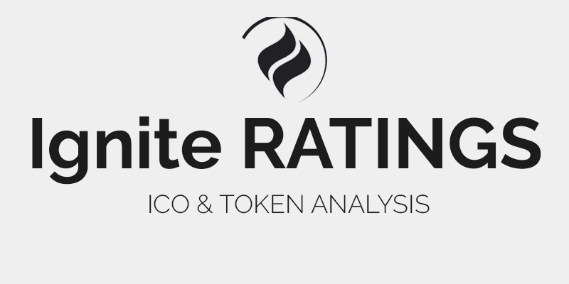 Ignite RATINGS