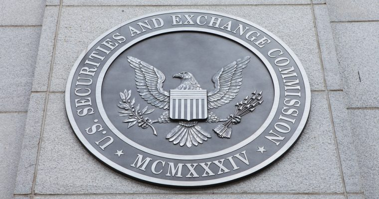 https://www.ccn.com/sec-subpoenas-80-cryptocurrency-firms-including-techcrunch-fund/