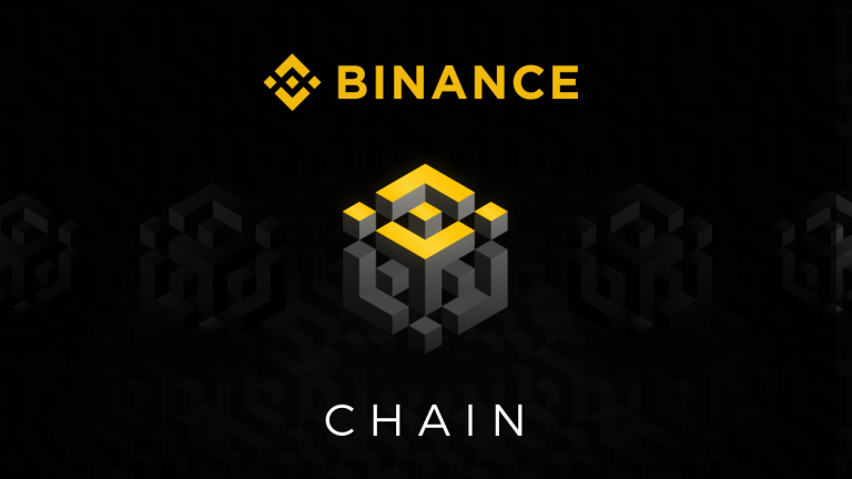 Binance объявила о создании собственной блокчейн-сети Binance Chain