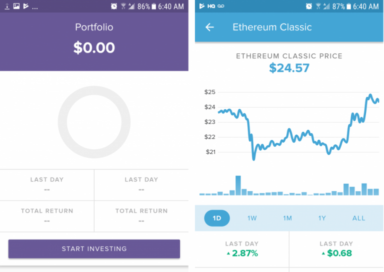 https://www.ccn.com/circles-coinbase-like-cryptocurrency-investing-app-enters-closed-beta/