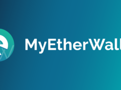 MyEtherWallet запустит конвертацию криптовалют в фиат без верификации