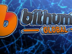 Bithumb Global запустила Bithumb Coin