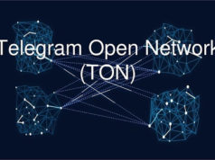 Telegram Open Network, TON