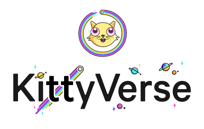 KittyVerse, Dapper Labs, ERC20