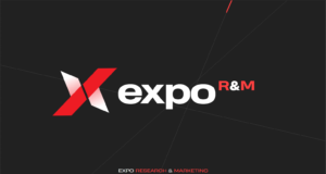 Expo Pay